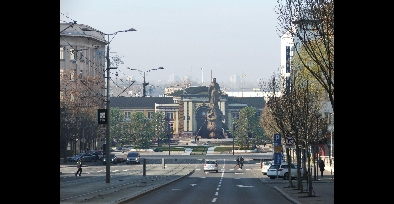Saurus-Grad-Beograd-Konkurs-Savski trg-04-Nemanjina
